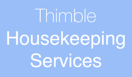 Domestic House and Home Cleaning Services, End of Tenancy Cleaning - Rochdale, Littleborough and Heywood,