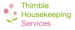Domestic House and Home Cleaning Services - Rochdale, Oldham, Heywood and Todmorden