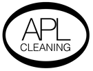 Link to Office and Commercial Cleaning services